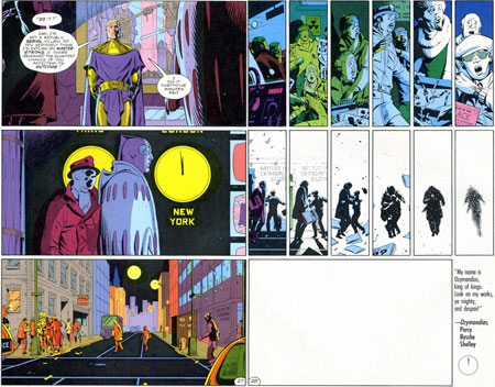 mundo - COMICS DIGITALES Watchmen_02