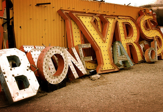Get creative with Typography