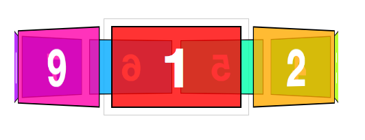 An Introduction to CSS 3-D Transforms ◇ 24 ways
