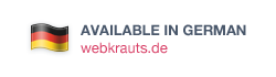 This article available in German at webkrauts.de